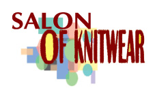 «Salon of Knitwear»